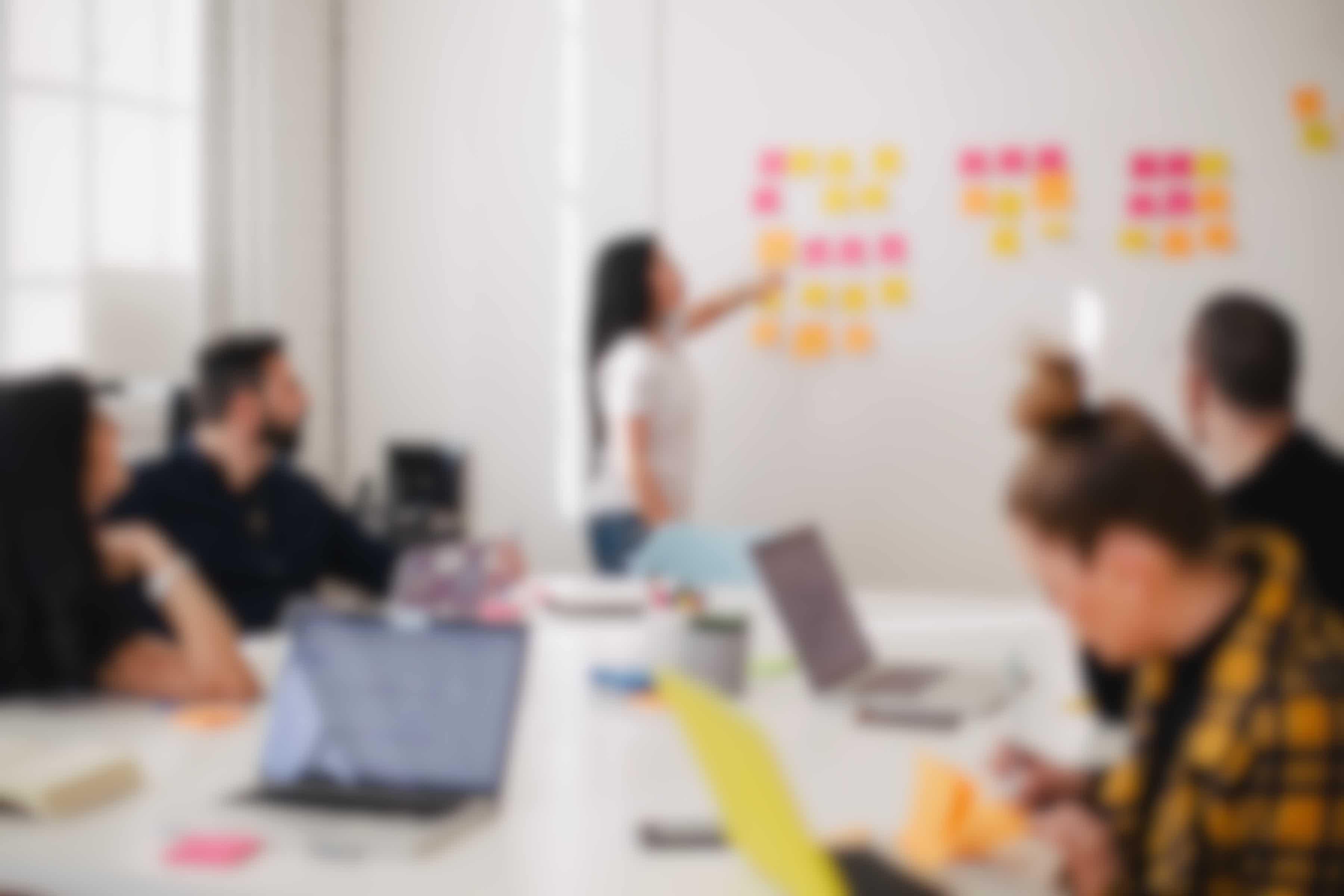 Training Praktisch Leiding geven voor coördinatoren