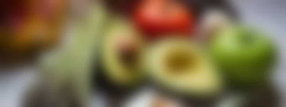Buurtdialoog Lunetten: (on)gezond zijn?