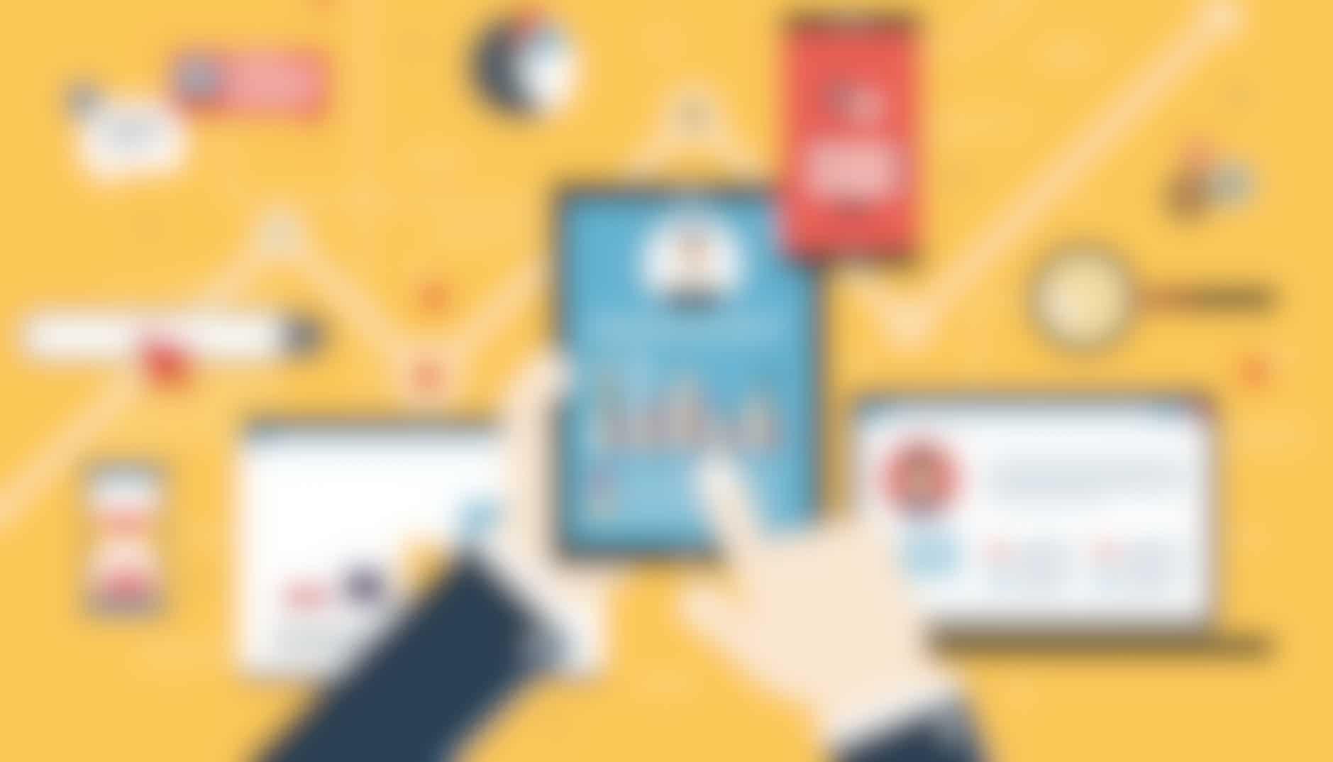 Workshop digitalisering voor werknemers