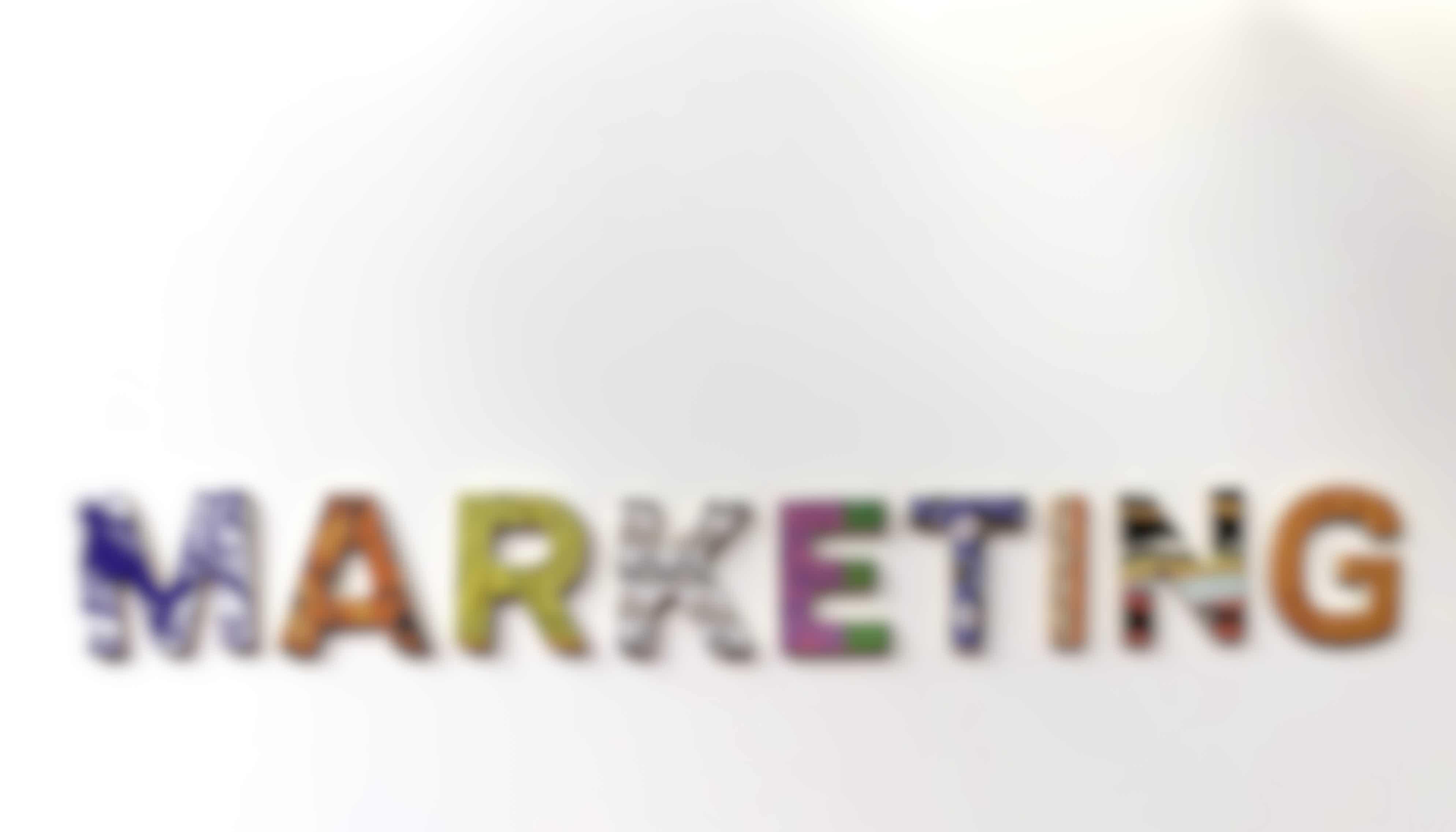 Workshop online marketing