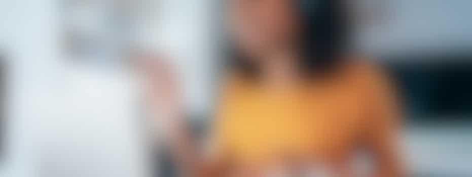 Twentse Cameraadjes: een praatkameraad via de camera