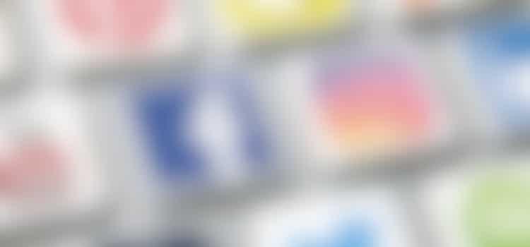 De zichtbaarheid van je organisatie vergroten. Inzet van social & digital media