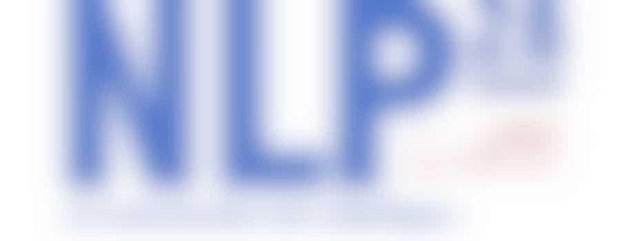 WEBINAR 'NLP en samenwerken met vrijwilligers'