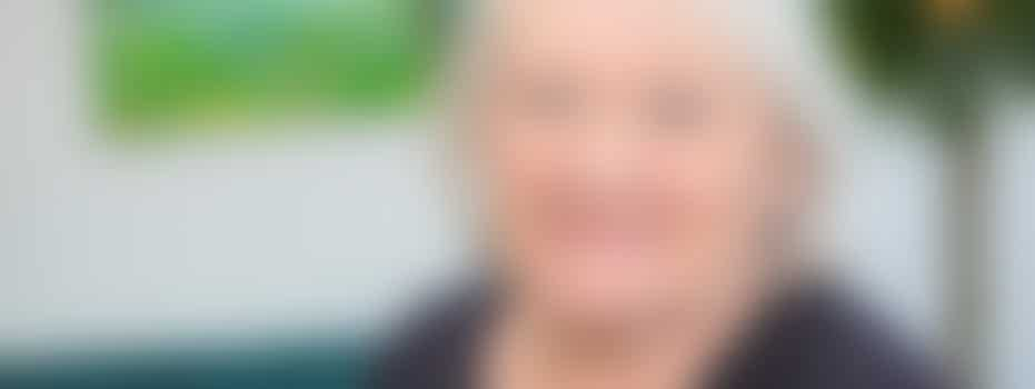 Mevrouw Brand (65) zoekt computerheld!