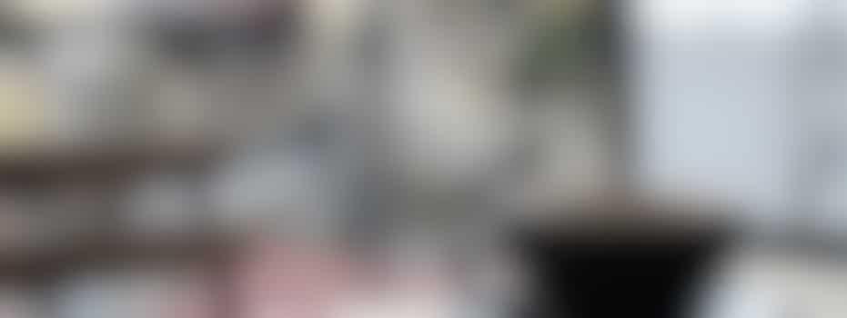 78-jarige Surinaamse man zoekt maatje
