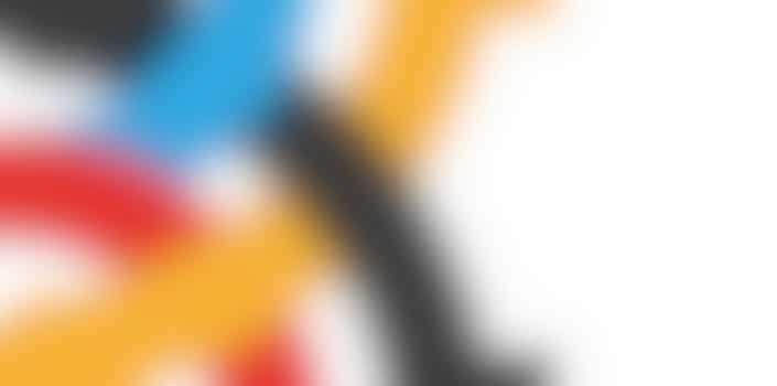 WEBCARE VRIJWILLIGER Kleurrijk Deventer