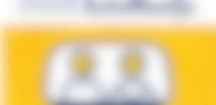 ANWB Automaatje Deventer: Matchmakers gezocht