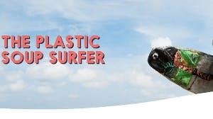Atlassian Movie Night - Merijn Tinga's Plastic Soup Surfing
