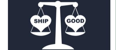Atlassian ShipGood EMEA Edition
