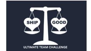Atlassian ShipGood EMEA 2nd Edition