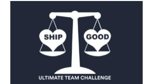 Atlassian ShipGood EMEA 2nd Edition