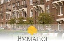 Heb jij je ingezet voor 10.000Hours en Emmahof? Meld je dan hier!
