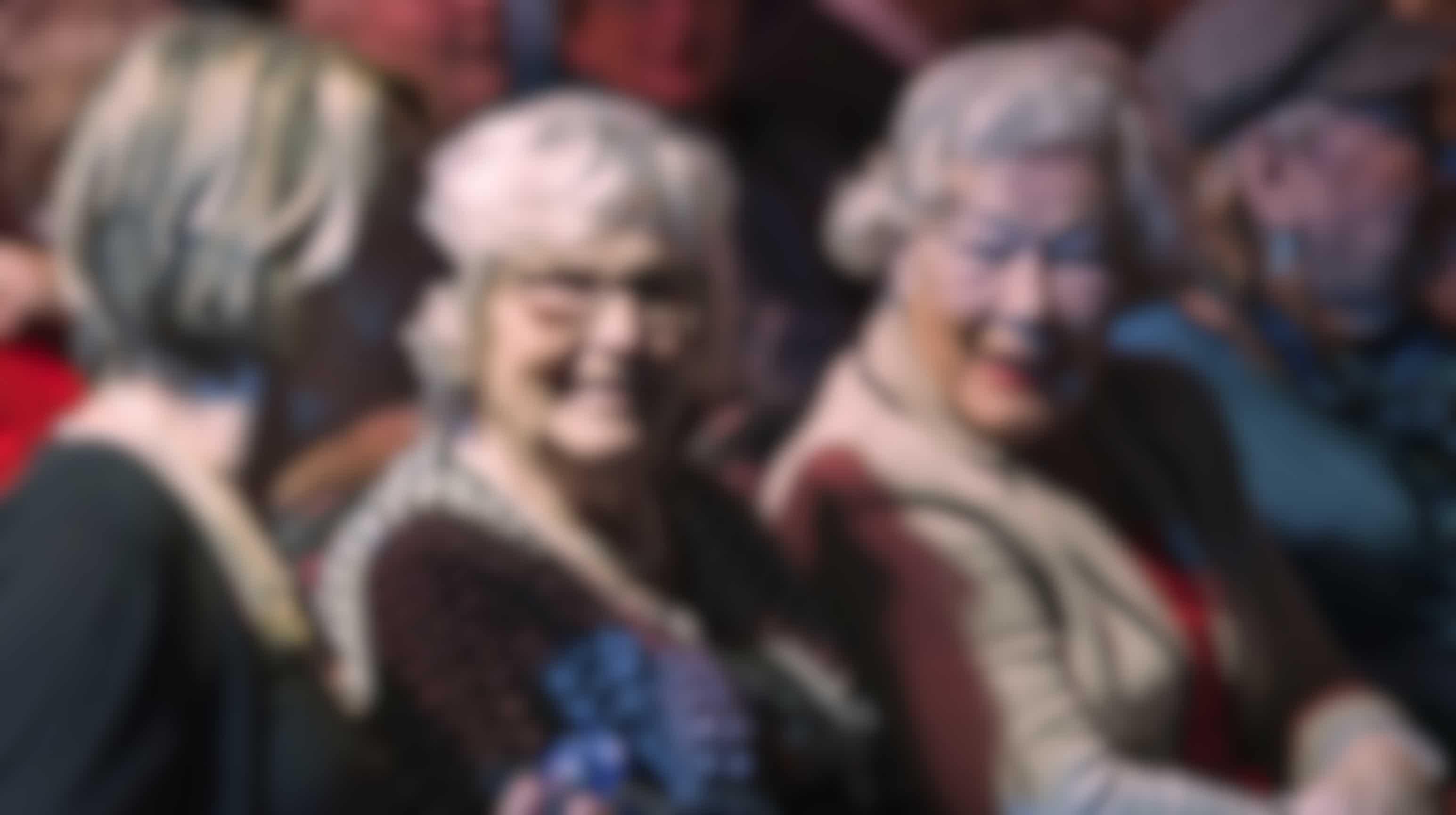 Help als Planner mee aan de mooie uitjes voor ouderen!