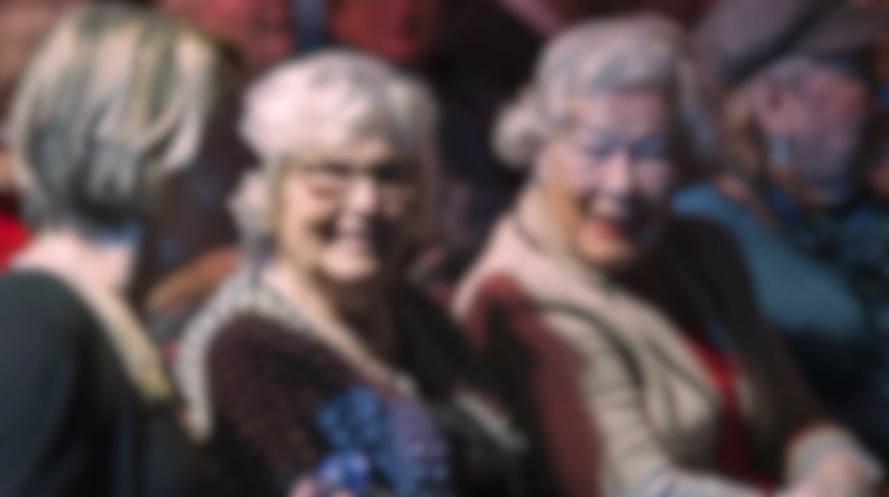 Bezorg jij ouderen de dag van hun leven als begeleider?