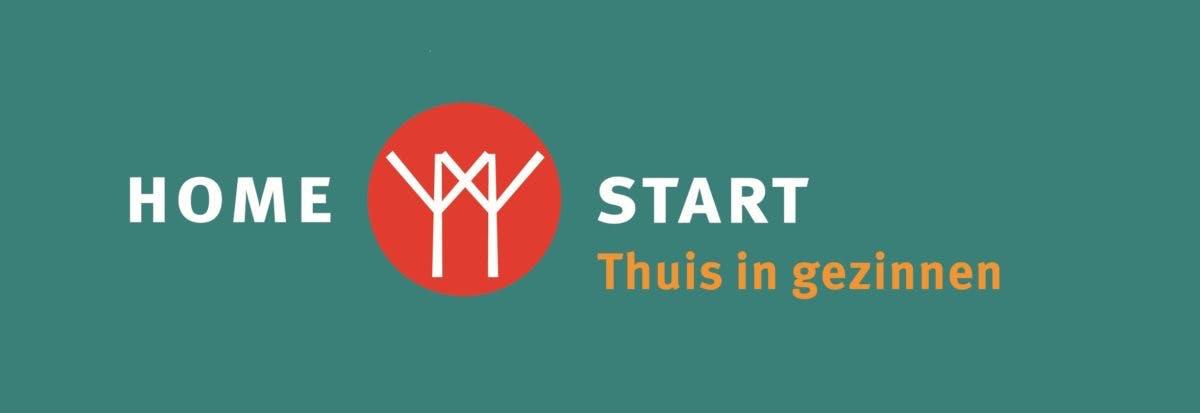 Vrijwilliger Humanitas - Home-Start