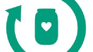 OxUnboxed - Refill Shop Volunteers Needed!