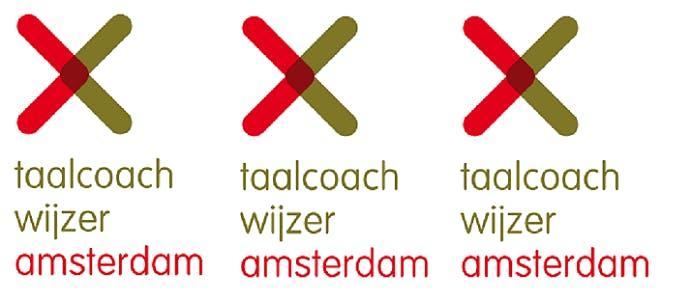Taalcoach worden in Amsterdam?