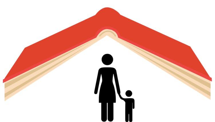 Ouders helpen ouders - Taalhuis op School