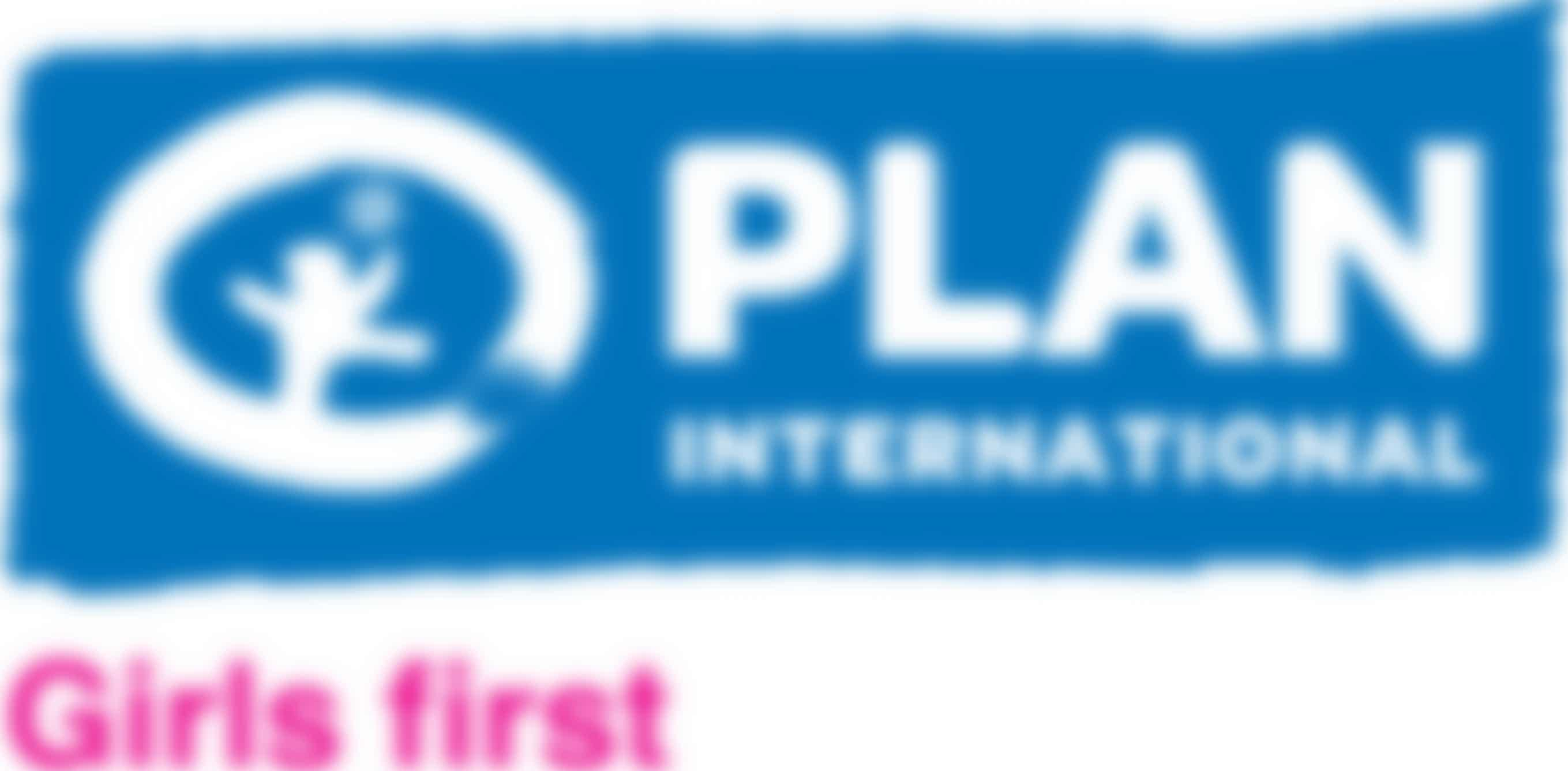 Actiestarter voor Plan International Nederland