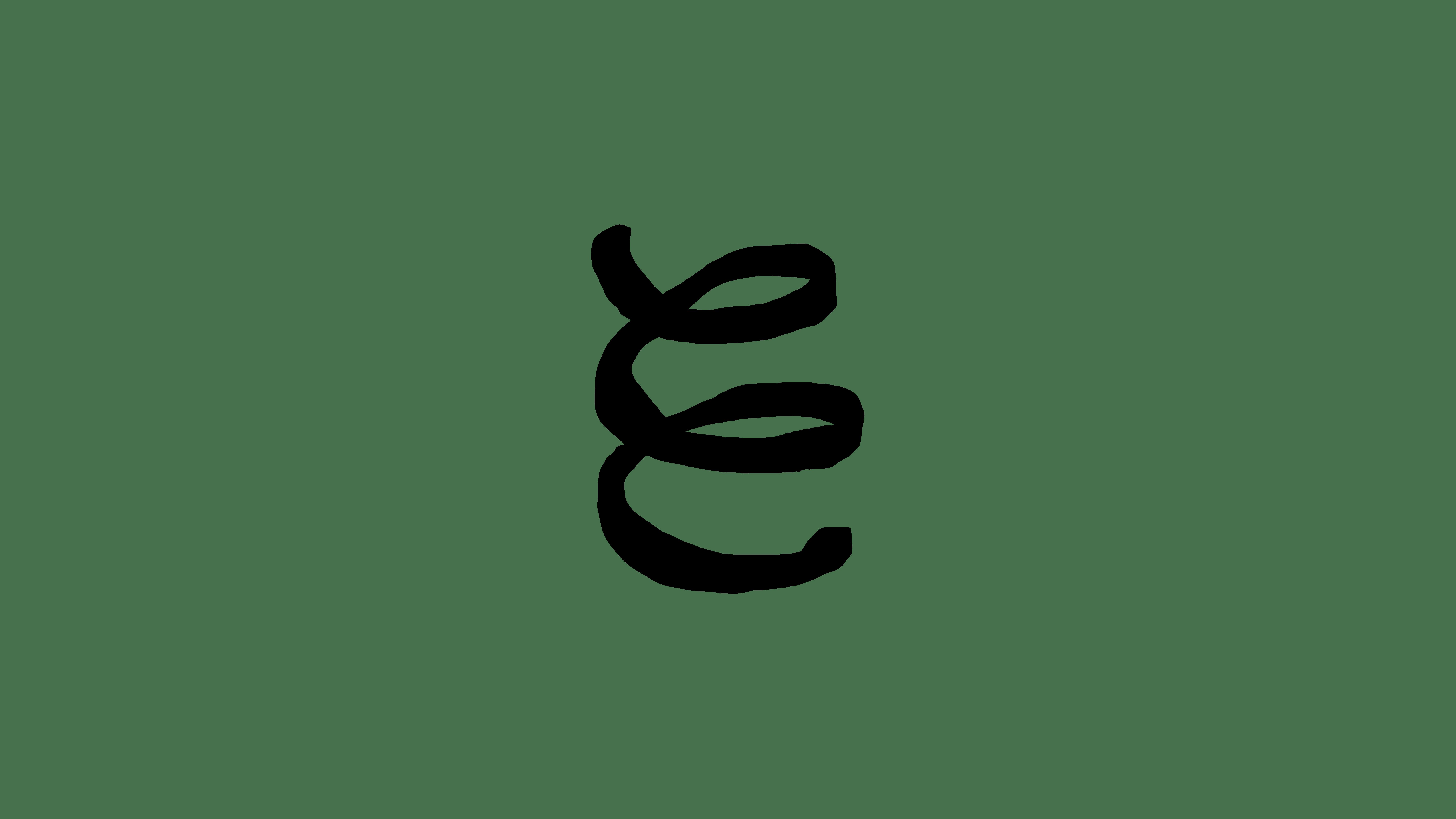 Embrace Europe: Deedmob stakeholder uitnodiging