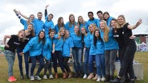 UNICEF zoekt studentvrijwilligers in Zeeland