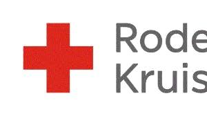 Kom helpen bij het Rode Kruis Dordrecht!