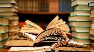 Word consulent passend lezen bij CBB!
