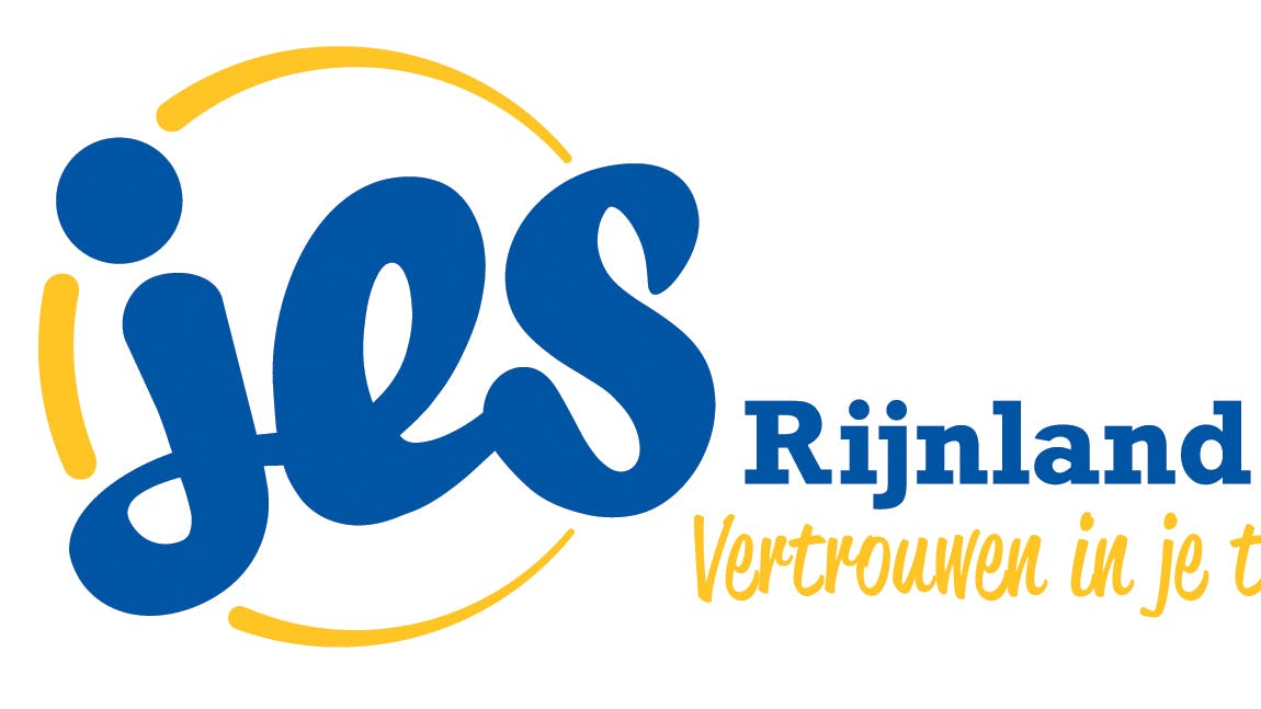 Word coach bij JES Rijnland