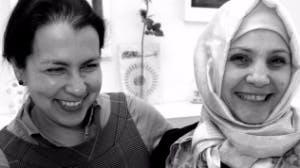 Arabisch sprekende heldin gezocht!