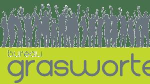 Bureau Graswortel zoekt avontuurlijke, sociale, assertieve mensen!