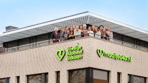 Vrijwillige HulpDienst Eindhoven zoekt vrijwilligers!