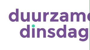 Stagiair Projecten voor Duurzame Dinsdag (32 – 36 uur)