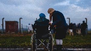 Vrijwilliger Soos voor Ouderen bij PSW in Roermond