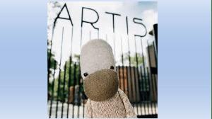 Een dagje aapjes kijken in Artis, daar maak jij deze mensen heel blij mee!
