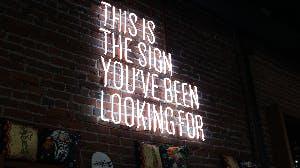 Kan jouw team onze marketingstrategie een extra zetje geven?