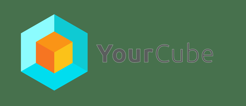 YourCube: dé plek waar jij je vrijwilligerswerk vorm kunt geven!