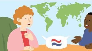 Redactie-secretaris Majalla.nl