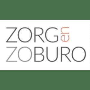 ZORG & ZO BURO