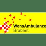 WensAmbulance Brabant