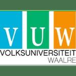 Volksuniversiteit Waalre