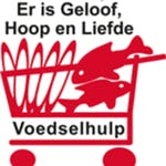 Voedselhulp Langedijk