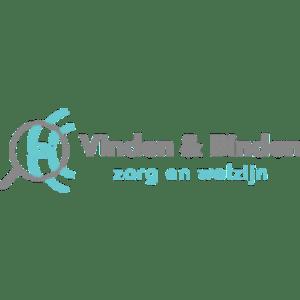 Vinden en Binden zorg en welzijn