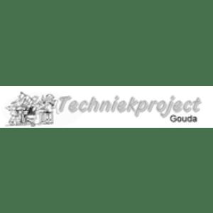 Vereniging Techniekproject Gouda