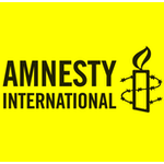 Amnesty International Nederland, afdeling Educatie