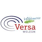 Vrijwillige Thuishulp Wijdemeren