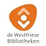Westfriese Bibliotheken, de Bibliotheek de Goorn