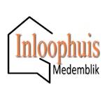 Stichting Diagnose Kanker / Inloophuis Medemblik
