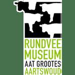 Stichting Rundveemuseum Aat Grootes