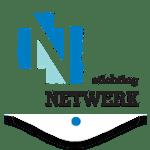 Stichting Netwerk, Wijkcentrum de Huesmolen