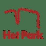 Schouwburg het Park